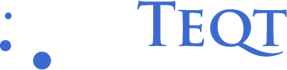 Proteqt Technologies